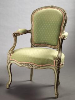 fauteuil louis xvi moderne trouvez le meilleur prix sur voir avant d 39 acheter. Black Bedroom Furniture Sets. Home Design Ideas