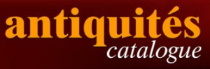 www.antiquites-catalogue.com